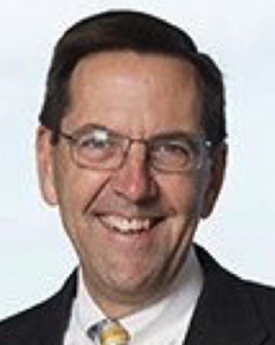 Paul Zellner, Executive Coaching Connections, LLC